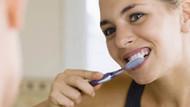 Diş fırçalamak orucu bozar mı? Diyanet'e göre orucu bozan şeyler