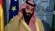 Suudi Prens Muhammed bin Selman öldürüldü mü?