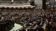 Hüseyin Gülerce AK Parti'nin vekillik kriterlerini açıkladı: Gül ile irtibatı kesmemek suretiyle...