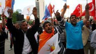 AKP seçmeni analiz edildi: İşte öne çıkan başlıklar