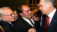 Erdoğan Demirören: Medya, siyaseti dizayn etmeyi bırakmalı