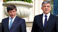 Abdullah Gül'ün eski danışmanı yazdı: Gül ve Davutoğlu'nun FETÖ'cülükle suçlar, hapse atarız
