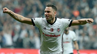Dusko Tosic'ten veda mesajı: Beşiktaş'ı uzaktan da sevmeye devam edeceğim
