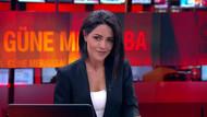 CNN Türk'ten ayrılanlara Güne Merhaba sunucusu Gülay Özlem de eklendi