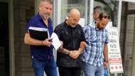 Ünlülerin dedektifi Joseph Erdem gözaltına alındı!