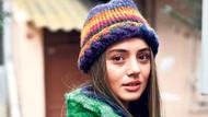 Hemşireydi oyuncu oldu! Rabia Soytürk kimdir?