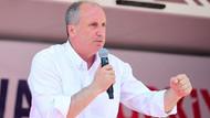 Ayşenur Arslan: AKP'nin kurmayları Muharrem İnce'ye karşı politika üretemiyor