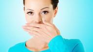 Hakkı Sunay: Ramazan'da ağız kokusuna karşı gün içinde de dişlerinizi fırçalayın