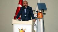 Partisi 16 yıldır iktidarda olan Süleyman Soylu: Bu seçim makûs talihimizi yenme seçimidir