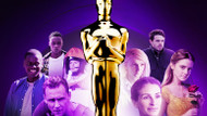 11 oscar alan ancak oyunculuk dallarının herhangi birinde ödül alamayan film hangisidir?