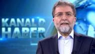 İşte Ahmet Hakan'ın Kanal D haber macerasını erken bitiren haber