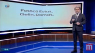 Ahmet Hakan'ı Kanal D'den kovduran haber