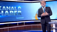 Kanal D Haber'de Ahmet Hakan'ın yerine kim çıktı?