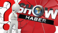 Show Haber'in başına kim geçti?