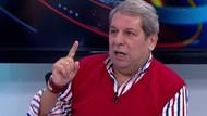 Galatasaray şampiyon oldu, Erman Toroğlu sordu: Beşiktaş taraftarları bana klip yapmıştı; ne oldu?