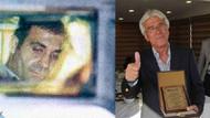 1998'de kaçırılan THY uçağının pilotu o anları anlattı