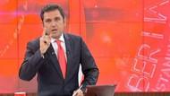 Fatih Portakal'dan Hürriyet'in tirajıyla ilgili flaş iddia