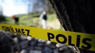 Evden kaçtığı iddia edilen genç kızın sahilde cesedi bulundu