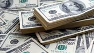 Dolar haftaya yeni tarihi rekor düzeyde başladı