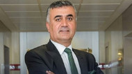 Adil Gür'den bomba anket: Erdoğan'ın oyu yüzde 55