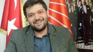 CHP'de, Abdüllatif Şener'in Konya'dan adaylığına tepki