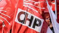 CHP'de aday gösterilmeyen Eren Erdem, Barış Yarkadaş ve Ali Şeker yeniden listede