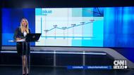 CNN Türk'te Parametre Mine Uzun'a emanet