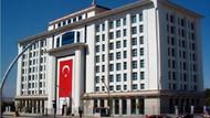 AK Parti 2018 Milletvekili aday listesi.. İl il milletvekili adayları