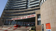 CHP'nin il il Milletvekili adayları açıklandı: Tam liste