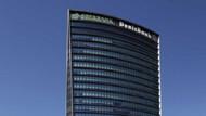 Emirates NBD, Denizbank'ı 3.2 milyar dolara Sberbank'tan aldı