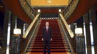 Die Welt: Erdoğan'ın kral gibi boy göstermesi Avrupa'ya uymuyor