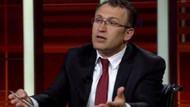 Mehmet Sarı'dan tuhaf dolar yorumu: Dolar aslında sandığınız kadar yüksek değil