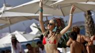 Nikki Beach Türkiye'de 2. yaşını White Party ile kutlayacak