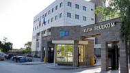 Türk Telekom borçlar karşılığı bankalara mı devrediliyor?