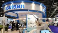 KAP: Aselsan'dan şirket paylarının işleme kapatılması talebi