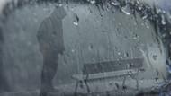 İstanbullular hafta sonuna dikkat! Meteoroloji uyardı