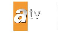 ATV'de bir değil iki dizi birden final yapıyor!