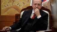 24 Haziran iddiası: Erdoğan listeyi değiştirdi