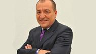 İYİ Parti adayı Mehmet Tezkan: İYİ Parti gidecek yeri olmayanlar için umut oldu