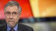 Nobel sahibi ekonomist: Türkiye küresel bir krizin işareti olabilir!