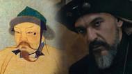 Diriliş Ertuğrul'da ortaya çıkan Ögeday Han gerçekte kimdir?