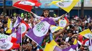 KONDA'nın HDP seçmeni analizi: En çok Facebook kullanıyorlar