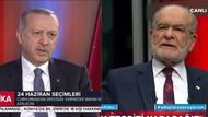 23 Mayıs Çarşamba reyting sonuçları: TRT'deki Erdoğan mı, FOX'taki Karamollaoğlu mu çok izlendi?