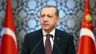 FT'den çok konuşulacak haber analiz: Erdoğan'ın danışmanları bir grup gerizekalı