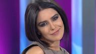 CNN Türk'ten ayrılmıştı; Gülay Özdem hangi kanalla anlaştı?