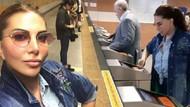 Ebru Yaşar: Yaşasın metro! Toplu taşıma kullanalım
