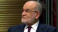 Karamollaoğlu Abdullah Gül pazarlıklarının perde arkasını anlattı