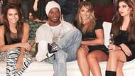 Ronaldinho iki kadınla birden evleniyor