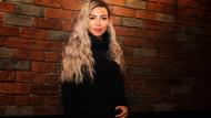 Didem Kınalı'nın parasını polisler gasp etti! Canımı zor kurtardım