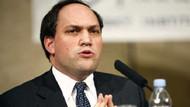 Michael Rubin'in dolar kehaneti: Haftaya 5 seçimden sonra 10...